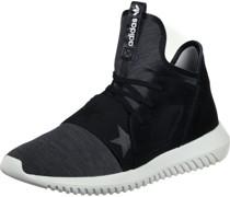 Tubular Defiant Sneaker
