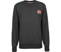 Diveria Crew Sweater