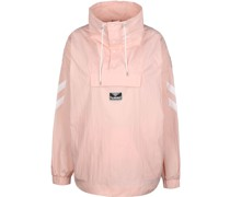 Hummel Calista Windbreaker