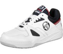 Top Play Herren Schuhe weiß
