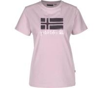 Shyamoli T-Shirt