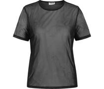 NMSam T-Shirt