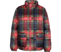 Irving Puffy Coat Winterjacke