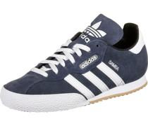 SAM SUPER SUEDE Sneaker