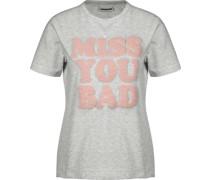 NMHayden T-Shirt