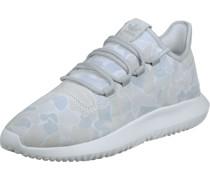 Tubular Shadow Sneaker
