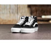 Sk8 Hi Platform Sneaker