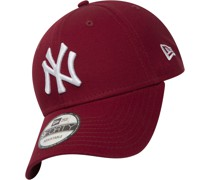 League Essential 9forty NY Yankees Strapback