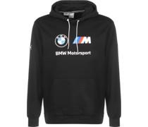 BMM Motorport Eential Fleece Hoodie