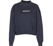 Loretto Boxy Sweater