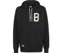 MB Vintage Big ogo Boston Red Sox Hoodie