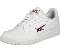 Asics Skycourt Sneaker