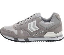 Hummel Marathona GB Sneaker