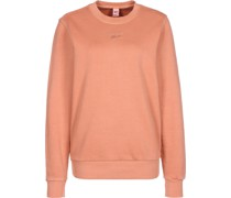 CL F Washed Crew Sweater