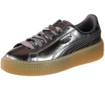 Basket Platform COP Sneaker