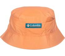 Columbia Roatan Drifter II Revers Bucket Hat