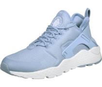 Air Huarache Run Ultra W Schuhe blau