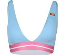 Badian Bikini Oberteil