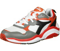 Whizz Run Sneaker