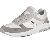 Pinecrest Sneaker