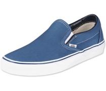 Classic Slip On Schuhe