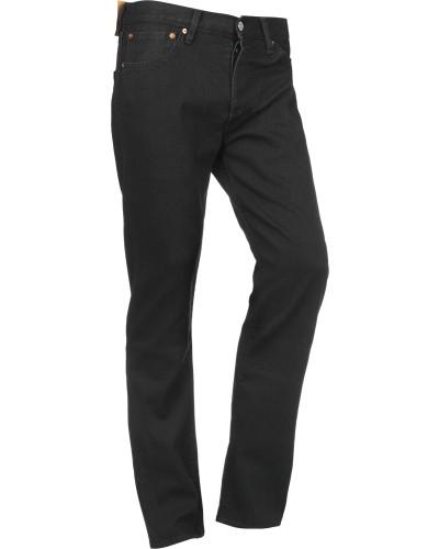 501 Herren Jeans dark rinse