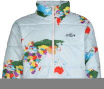 ave Our Planet Winterjacke