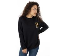 CL GP Hotel Crew Sweater