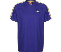 Ernesto T-Shirt