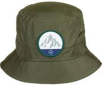Outdoor Explorer Bucket Hat