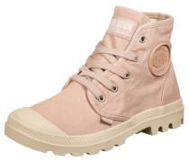 Pampa HI Damen Schuhe pink