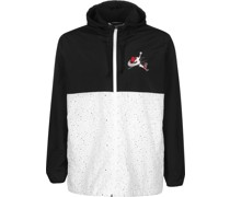 Jumpman Windwear Windbreaker
