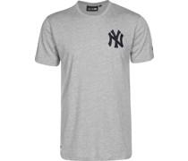 NY Yankee Logo T-hirt