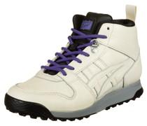 Tiger Horizonia MT Sneaker
