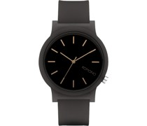 Mono Uhr