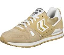 Marathona Sneaker
