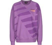 WT01524 Sweater