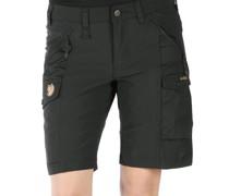 Nikka Regular Shorts
