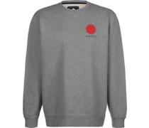 Japanee un weater