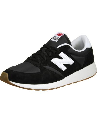 Mrl420 Schuhe schwarz
