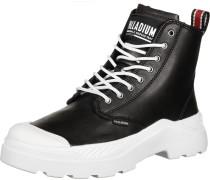 PLKIX 90 Damen Schuhe schwarz