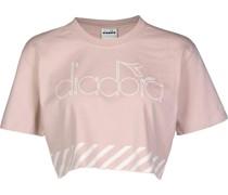 Barra T-Shirt