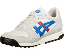 Tiger Horizonia Sneaker