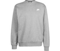 portwear Club weater