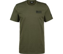 Outdoor Utility Graphic T-hirt