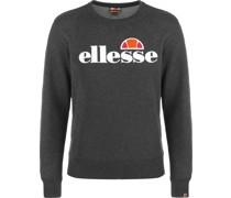 Sall Logo Succiso Sweater