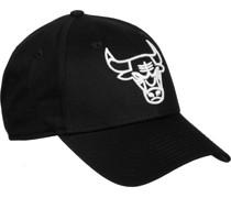 NBA League Essential 9Forty Cap