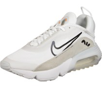 Air Max 2090 Sneaker