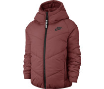 Sportswear Windrunner Winterjacke