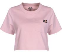 Eenwood Damen T-Shirt pink